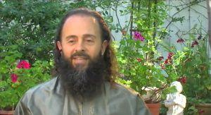 Webcast with Louix 16 Jul 2009